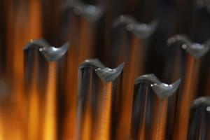 Ekstrom Carlson | Tool Sharpening
