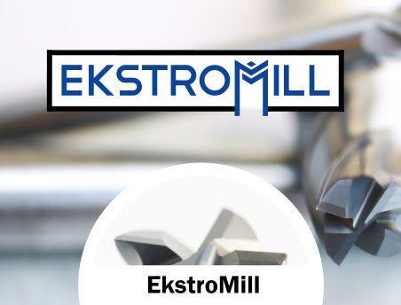 ekstromill