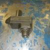 Mazak offset live tool, 3220080201A0, 11980696