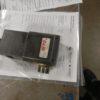 WTO live tool, 4105607230, K01777-1.7