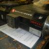 Masterwood router spindle, 6.8kW, 24000rpm, 380v, 400 Hz, 99-02-0305