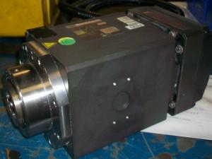 HSD ES779L spindle R2013285