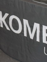 EKstrom Carlson KOMET Grand Opening Celebration