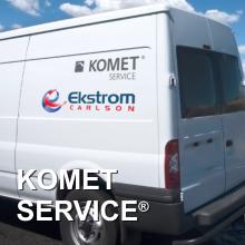 KOMET-SERVICE-220