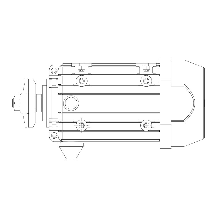 motor 7a