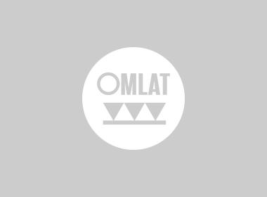 omlat live tool repair