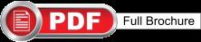 Tool Life Program PDF Download